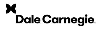 Carnegie Teens